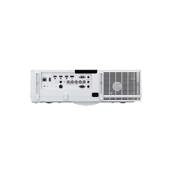 nec-s-pa621x-6200-lumen-advanced-professional-installation-projector